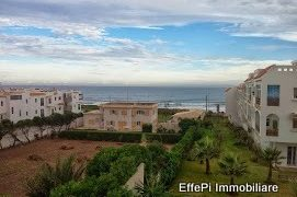 Appartamento stagionale a Casablanca, Marocco.