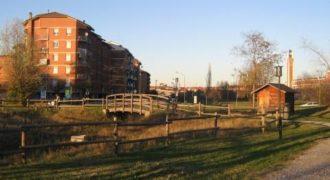 """""""Il Parco"""", appartamenti di nuova costruzione nel cuore di Mondovì"""