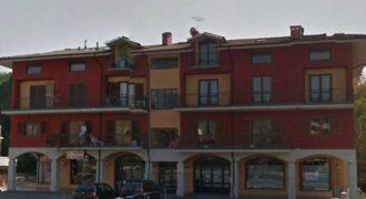 Vicoforte appartamento di recente ristrutturazione