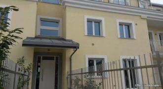 Mondovì – Piazza Appartamento Soleggiato