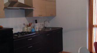 Mondovì Ferrone Appartamento panoramico