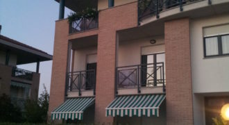 Mondovi ampio Appartamento