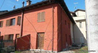 Villetta a Cuneo