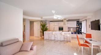Cannes  centralissimo Appartamento