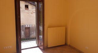 Roapiana appartamento termoautonomo da arredare