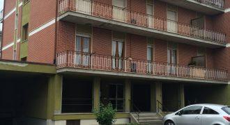 Mondovì Ferrone appartamento