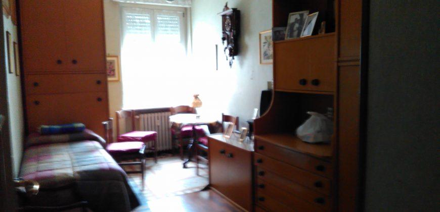 Mondovì Corso Italia appartamento arredato
