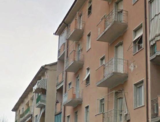 Mondovì Altipiano Appartamento ristrutturato