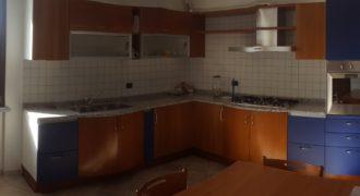 Appartamento nuovo in Bastia Mondovi'