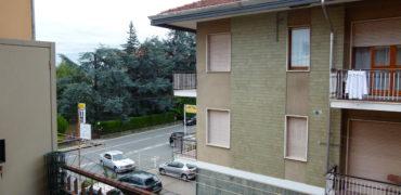 Mondovi' bilocale in Via Torino