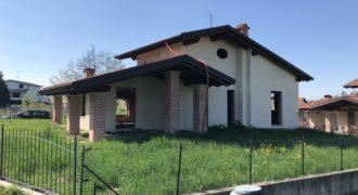 Peveragno, bellissima villa indipendente