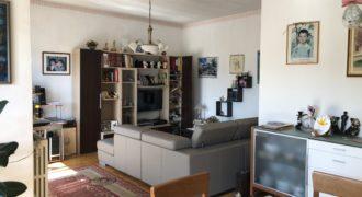 Villanova Mondovi' appartamento centralissimo di grande metratura