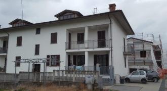 Magliano Alpi zona Soprano, appartamento