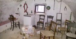 Casa semi indipendente a Montado di Mondovì