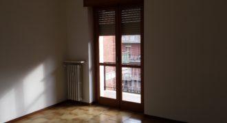 Appartamento in affitto Mondovì Ferrone