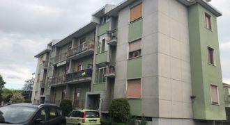 Mondovì, appartamento in Via Alba