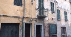 Appartamento Mondovì Piazza