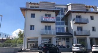 Appartamento in vendita a Mondovì Ferrone