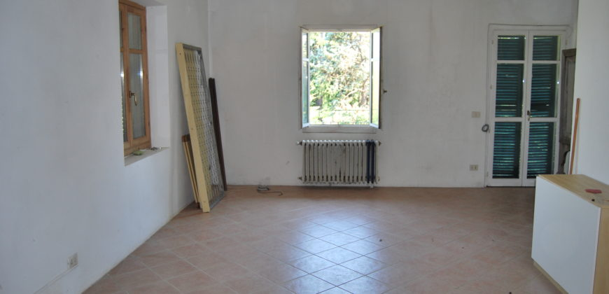 Casa indipendente alle porte di Mondovi'