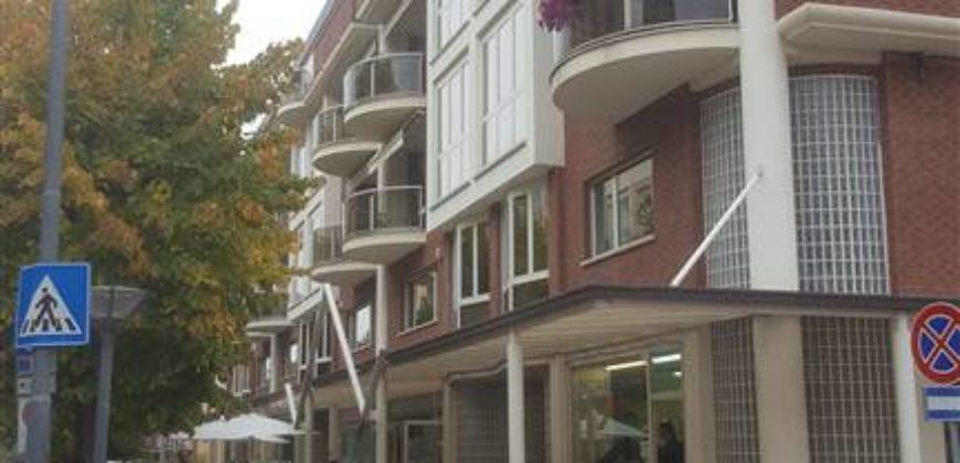 Appartamento a Mondovì