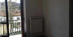 Appartamento a Vicoforte