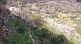 Terreno edificabile ad Alassio