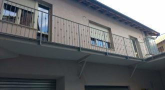 Appartamento indipendente a Mondovì Breo