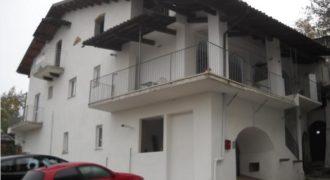 Casa singola a San Michele zona San Paolo