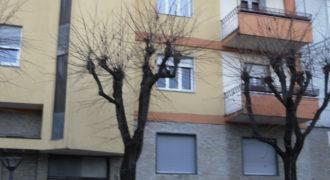 Ufficio a Mondovì