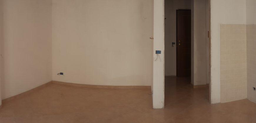 Villanova Mondovì trilocale di nuova costruzione