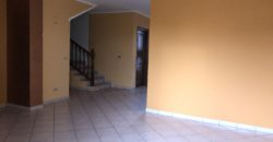 Villa a schiera Magliano Alpi – zona Soprano
