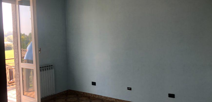 Appartamento in affitto a mondovi