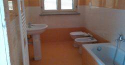 Appartamento in vendita a Villanova Mondovi