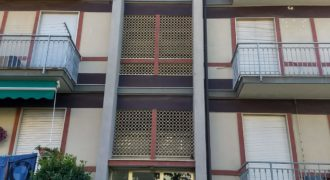Appartamento in vendita a mondovi